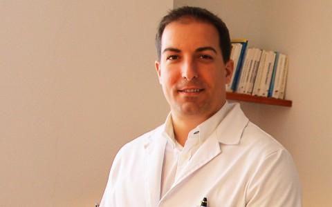Andrés Hernaiz