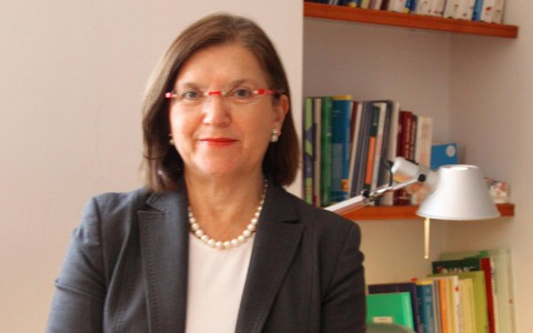 Montserrat Echauz