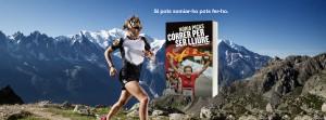 banner-facebook-correr-2